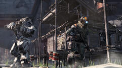 Titanfall Dev Demystifies Xbox One Cloud Technology
