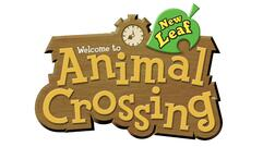 Why Animal Crossing Succeeded Where Social Games Failed