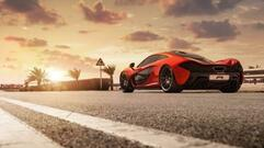 Forza Motorsport 5 Xbox One Review: Flat-Out Fantastic