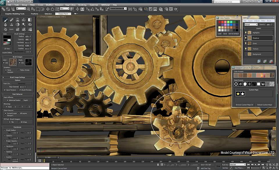 Autodesk aims to make tools more affordable and accessible ...
