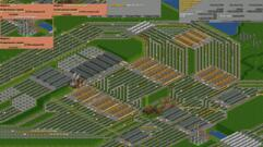 Transport Tycoon Coming to iOS and Android