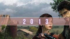 2013 in Review: In The Last of Us, No Death is Meaningless