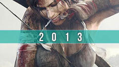 2013 in Review: Tomb Raider Makes Us Ask, Do We Have to Kill a Classic in Order to Save It?