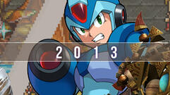 2013 in Review: The Year's Worst Games and Ideas