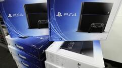 News Round-Up: PS4 Breaks Records, Sells 2.1 Million Worldwide