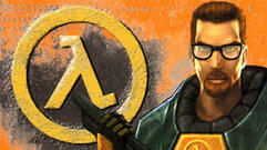 Valve Gives Permission for Black Mesa to Go Commercial