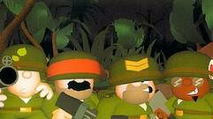 Never Been So Much Fun: The Making of Cannon Fodder