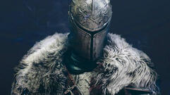 TGS: Dying Sucks More Than Ever in Dark Souls II