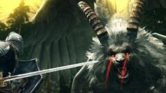 Is Dark Souls 2 Going Soft?