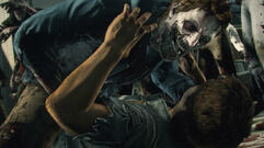 TGS: Should Fans Still Be Worried about Dead Rising 3?
