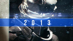 2013 In Review: Dead Space 3 and the Problem With Big-Budget Horror Sequels