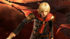 TGS: Agito, Type 0, Fan Support, and the Intimacy of Portables