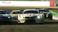 Gran Turismo 6 vs Forza 5: Comparison Test
