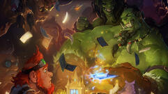 Hearthstone Tips and Strategies: Beginner's Glossary, Guide to Terms, Deck Types