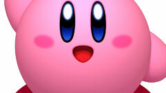 Super Mario 3D World and Kirby lead October Nintendo Direct
