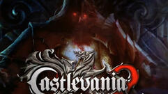 MercurySteam Not Developing Next Castlevania