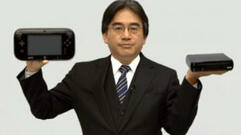 Iwata Says Price Isn't the Wii U's Problem