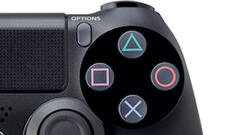 Road to Next-Gen: PS4's Entertainment Apps at Launch
