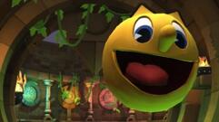 Pac-Man and the Ghostly Adventures Wii U Review: Power Pill or Rotten Fruit?