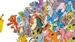 Pokémon X and Y: Best Teams, How to Level Up, Mega Evolutions