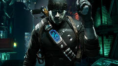 Marketing is About Control: On Arkane and Prey 2