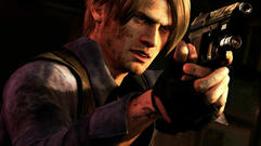 Resident Evil 6 Won't Happen Again, Survival Horror is Saved?
