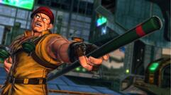 Street Fighter x Tekken Challengers Coming to Super Street Fighter IV [Update]