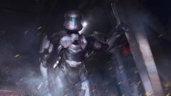 Halo: Spartan Assault Coming to Xbox One and 360