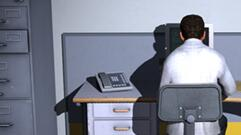 The Stanley Parable Will Mess With Your Head