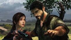 The Last of Us is Coming to PS4 [UPDATED]