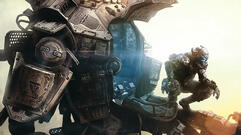 Titanfall Coming March 11, 2014 With $250 Collector's Edition
