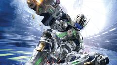 Vanquish is the Best Pure Platinum Experience