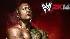 WWE 2K14 Lets You Play 30 Years of WrestleMania
