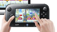 "Nintendo Believes Wii U Will Have ""Strong Holiday Season"""