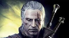 Seeing Red: The Story of CD Projekt