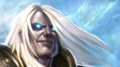 Hearthstone: Blizzard's Secret Weapon