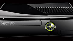 "Microsoft Rejects Xbox One Backwards Compatibility Report, Calls Findings ""Grossly Inaccurate"""