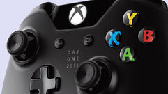 Road to Next-Gen: How Xbox One Brings Games and Entertainment Together