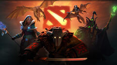 DotA, You've Grown Up: A Look Back