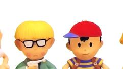 What's the Deal With Earthbound?