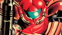 With Metroid, Indies Do What Nintendon't
