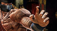 Killer Instinct Xbox One Review