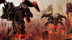Killzone: Shadow Fall PS4 Review: Setting a Low Bar for Next-Gen Shooters