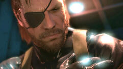 Unraveling the Mystery of Metal Gear Solid V