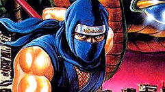 Virtual Spotlight: Ninja Gaiden II - The Dark Sword of Chaos