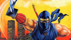 Virtual Spotlight: Ninja Gaiden III