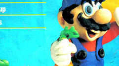 Remembering Nintendo Power, the Pravda of Video Games