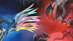 Pokémon Experts Discuss What X and Y's Changes Mean for Competitive, Pro-Level Play