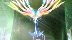 Pokémon X & Y Versions Review