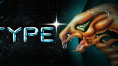R-Type Returns to iOS